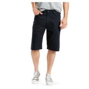 Levi's | Men's 569 Loose Straight Shorts